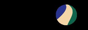 logo04-1.png